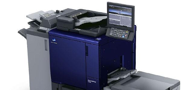 mmprint-tiskarna-tisk-vyroba-tasky-reklama-digitial2