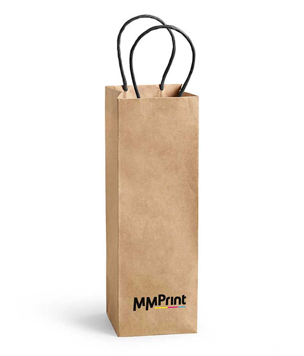 mmprint-tiskarna-tisk-vyroba-tasky-reklama-taska10