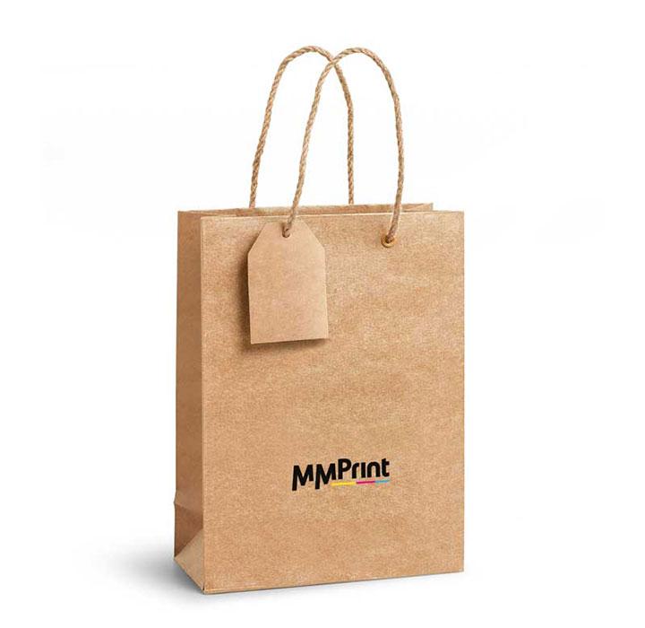 mmprint-tiskarna-tisk-vyroba-tasky-reklama-taska8