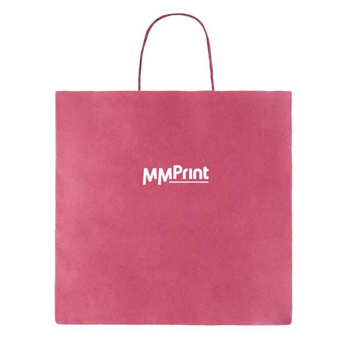 mmprint-tiskarna-tisk-vyroba-tasky-reklama-taska9